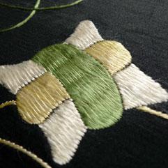 刺繍帯110912_1.jpg
