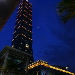 台湾120705_1.jpg