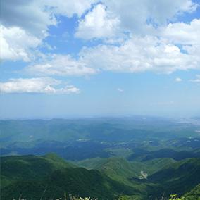 山140622_2.jpg