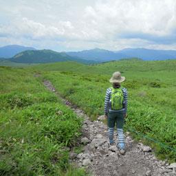 山歩き130805_1.jpg