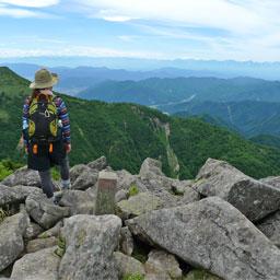 山歩き130805_2.jpg