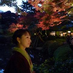 庭園美術館101201.jpg
