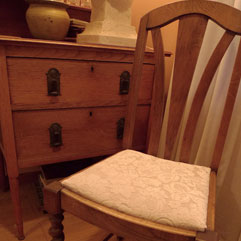 椅子101206.jpg