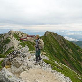 登山140906_1.jpg