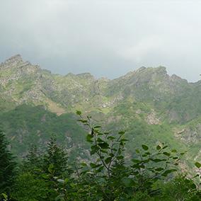登山140906_2.jpg