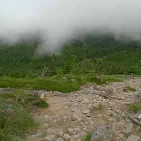 登山140906_3.jpg