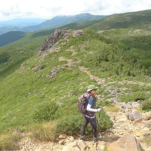 登山160918_2.jpg
