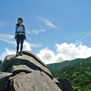 登山160918_3.jpg