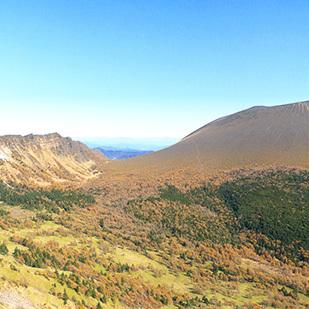 登山161026_1.jpg