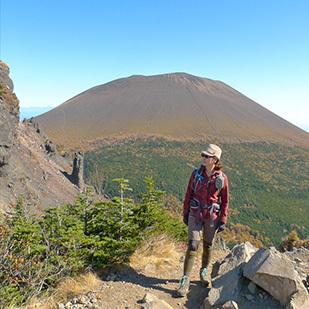 登山161026_4.jpg