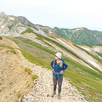 登山170917_3.jpg