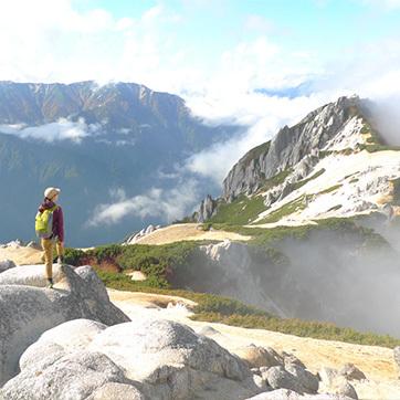 登山181012_5.jpg