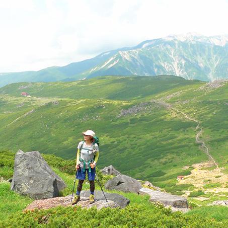 登山190815_5.jpg