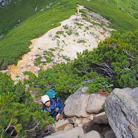 登山190815_6.jpg