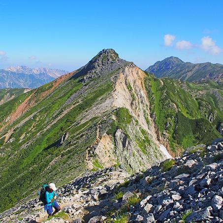 登山190816_2.jpg