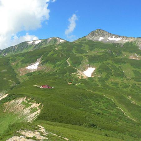 登山190816_4.jpg