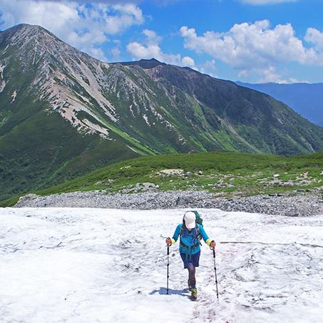 登山190816_6.jpg