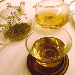 白茶120516_2.jpg