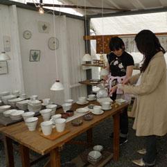益子陶器市110505_2.jpg