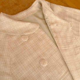 着物コート140129_2.jpg