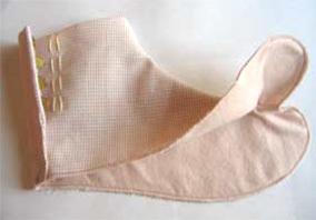 足袋の作り方16.jpg