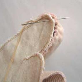足袋の作り方18.jpg