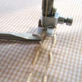 足袋の作り方2.jpg