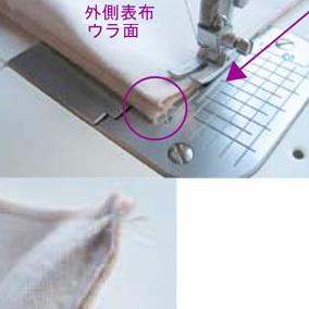 足袋の作り方8.jpg