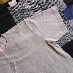 Tシャツ100318.jpg